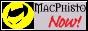 MacNow!